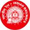 Railway SWR Apprentice Recruitment 2020